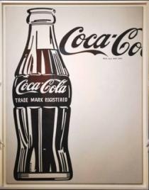 WarholCoke_bottle